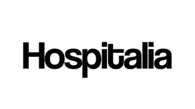 logo hospitalia - pour medecins de l'imaginaire